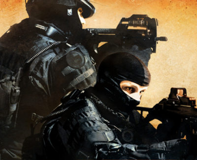 Counter Strike: Global Offensive incluirá un grupo terrorista inspirado en ETA