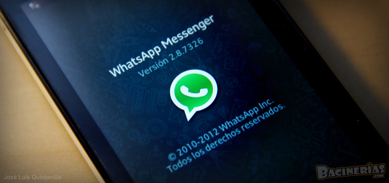 whatsapp-movil