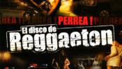 reggaeton-disco