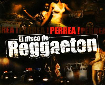 Los que escuchan Reggaetón son menos inteligentes