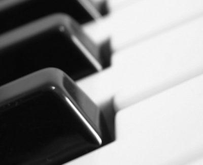 El MIDI cumple 30 años, toda una revolución para la música