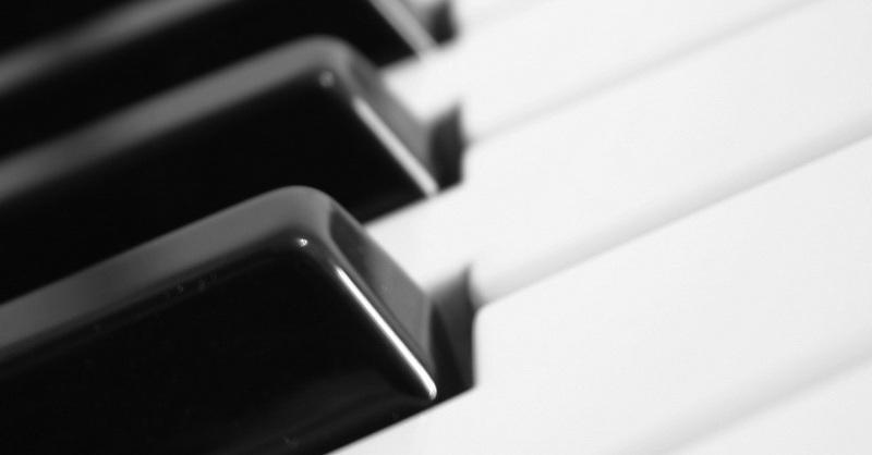 piano-teclas-baruck