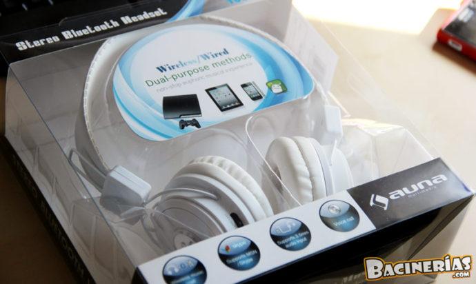 auriculares-auna-electronic