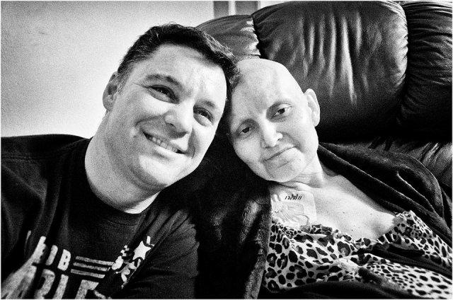 cancer-26