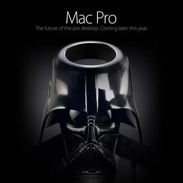mac-pro-uso-alternativo-10