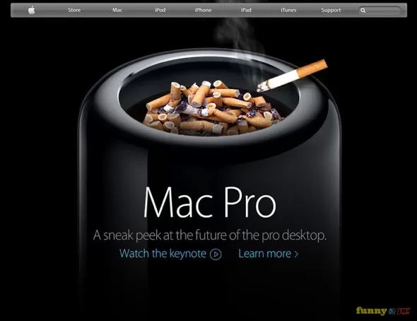 mac-pro-uso-alternativo-2