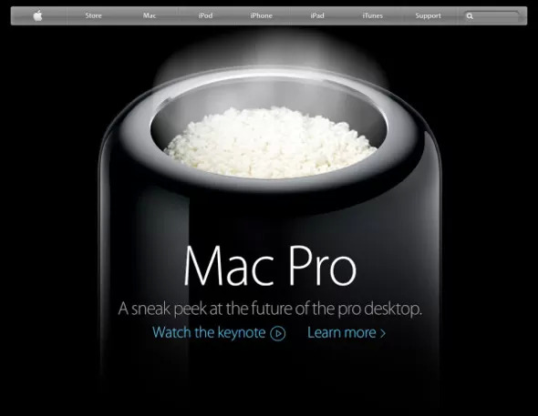 mac-pro-uso-alternativo-3