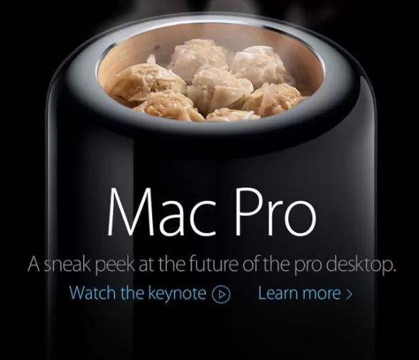 mac-pro-uso-alternativo-4