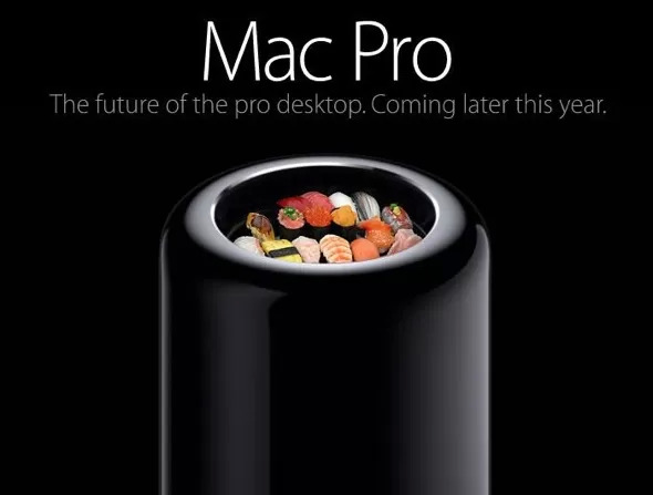 mac-pro-uso-alternativo-6