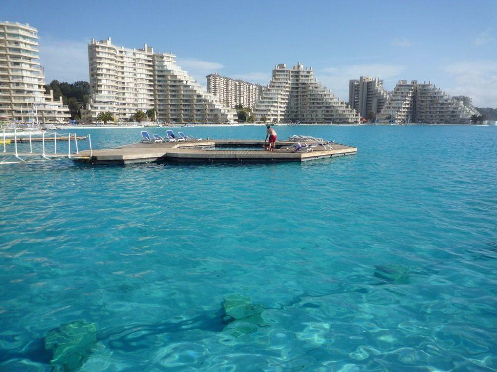 piscina-san-alfonso-chile-02