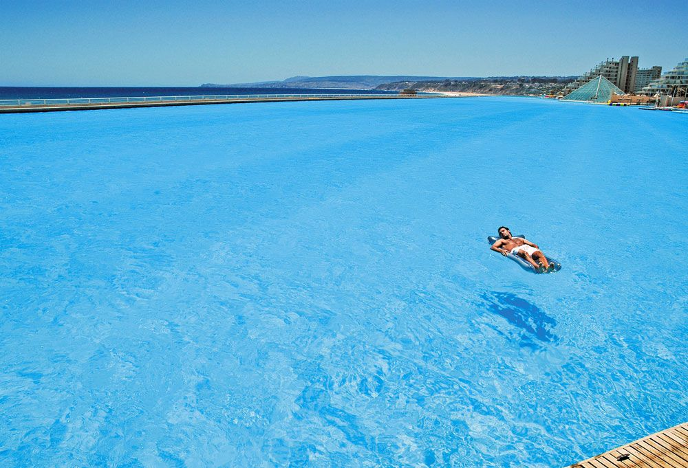 piscina-san-alfonso-chile-05