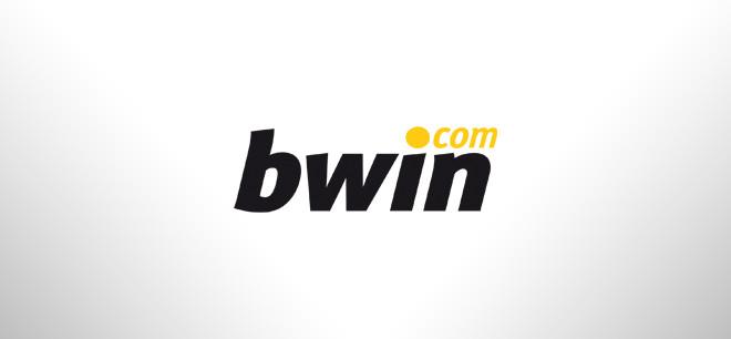Bwin:De