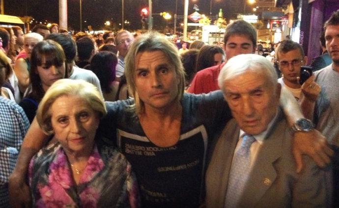 nacho-cano-padres-estreno-septiembre-2013-madrid