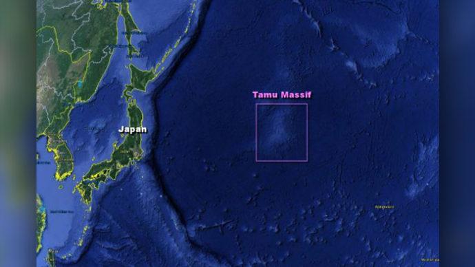 tamu-massif-volcan-mapa