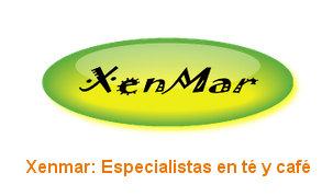 xenmar-logo