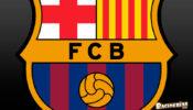 Escudos-barcelona-futbol-bacinerias
