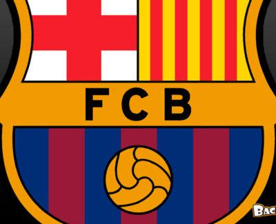 La historia del escudo del Fútbol Club Barcelona, el Barça