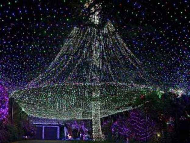 casa-luces.jpg_274898881