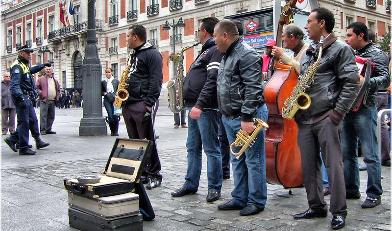 musicos-calles-madrid-jlcernadas