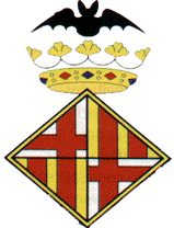 pri-escudo