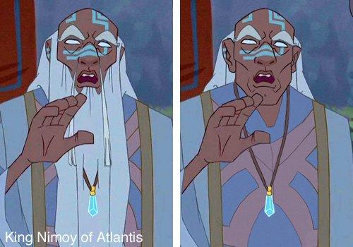 Rey-Nimoy-Atlantis