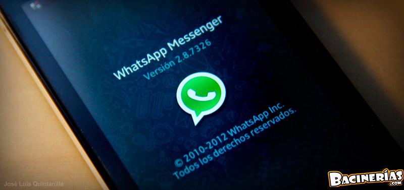 ocultar-conexion-whatsapp
