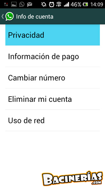 whatsapp-ocultar-conexion-android-3