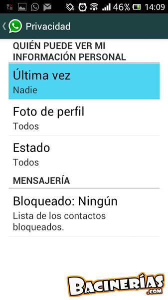 whatsapp-ocultar-conexion-android-4