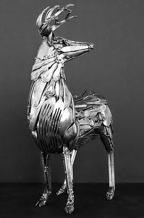esculturas-cubiertos-bacinerias-02