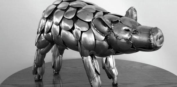 esculturas-cubiertos-bacinerias-09