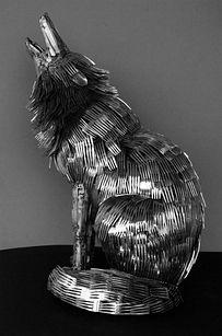 esculturas-cubiertos-bacinerias-16