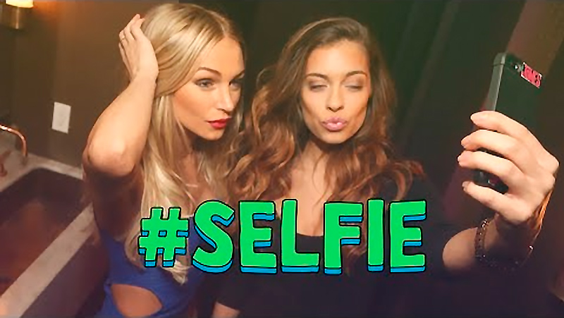 selfie-cancion-videoclip