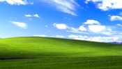 bliss-fondo-de-pantalla-windows-xp
