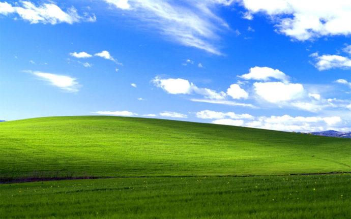 bliss-fondo-de-pantalla-windows-xp