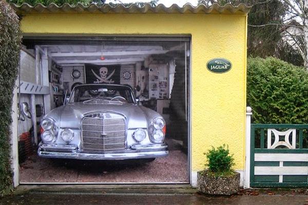 puertas-garaje-02