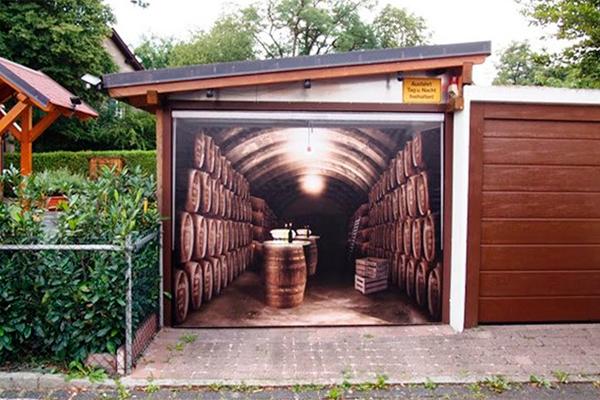 puertas-garaje-05