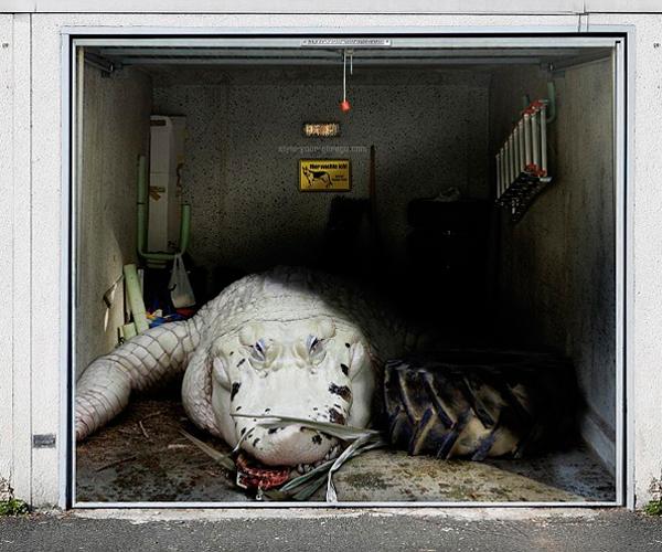 puertas-garaje-08