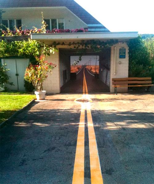 puertas-garaje-10
