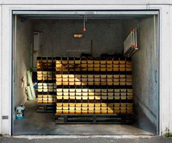 puertas-garaje-11