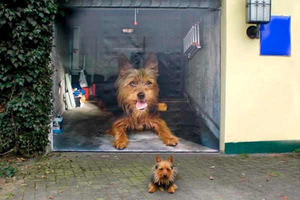puertas-garaje-12