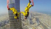 salto-paracaidas-dubai-burj-khalifa