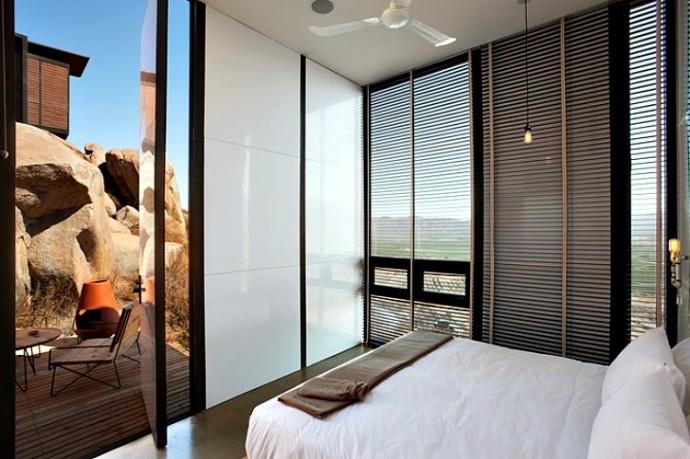 Hotel-Endemico-interior