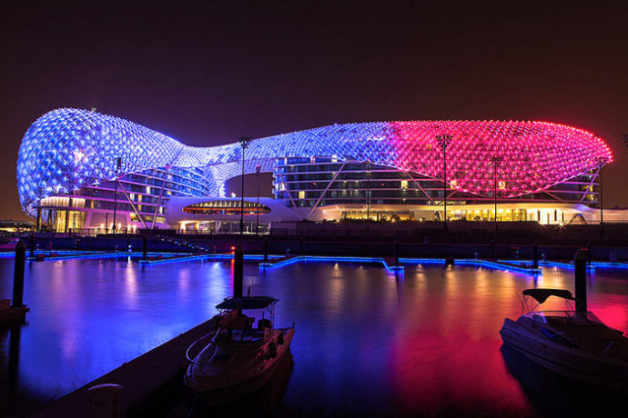 The_YAS_Viceroy_Hotel_Abu_Dhabi_9