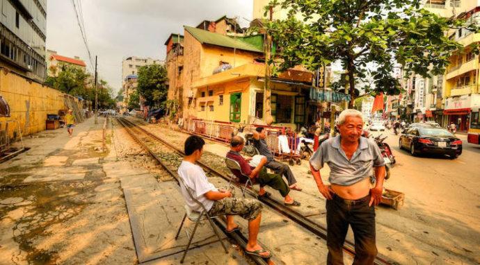 Vietnam-vias-tren-ashitdesai-1