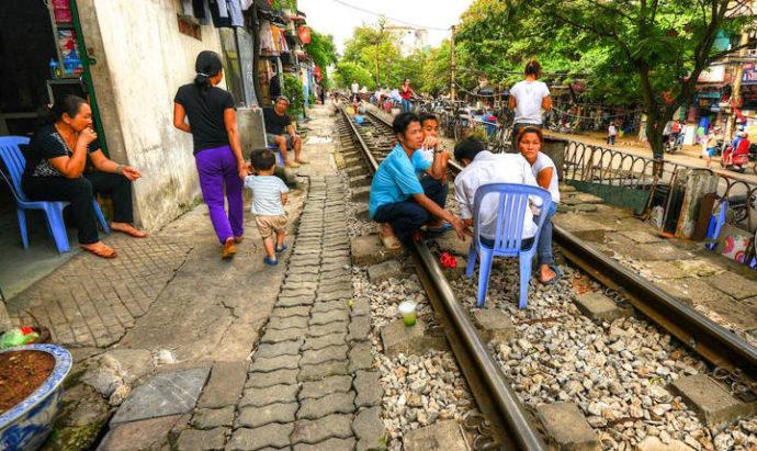 Vietnam-vias-tren-ashitdesai-2
