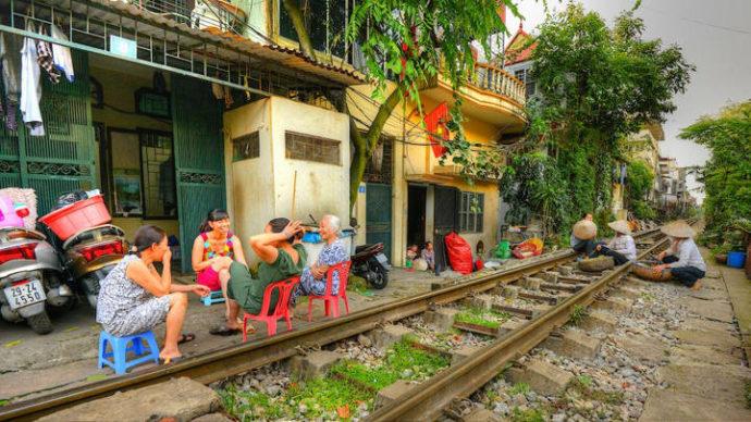 Vietnam-vias-tren-ashitdesai-3