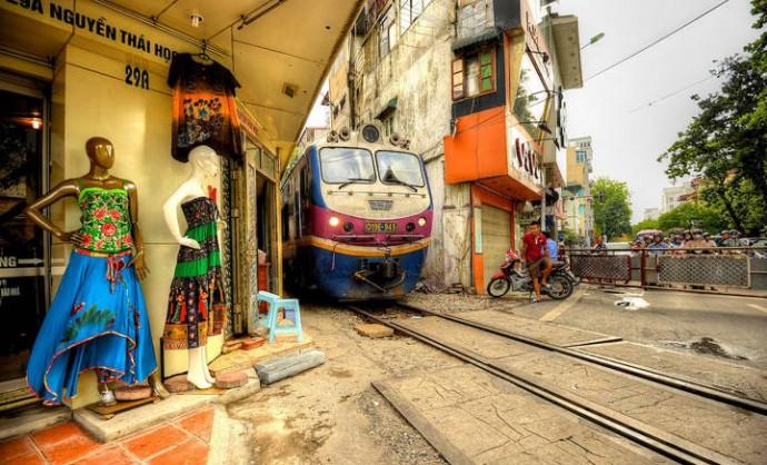 Vietnam-vias-tren-ashitdesai-5