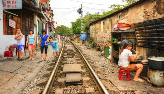 Vietnam-vias-tren-ashitdesai-6