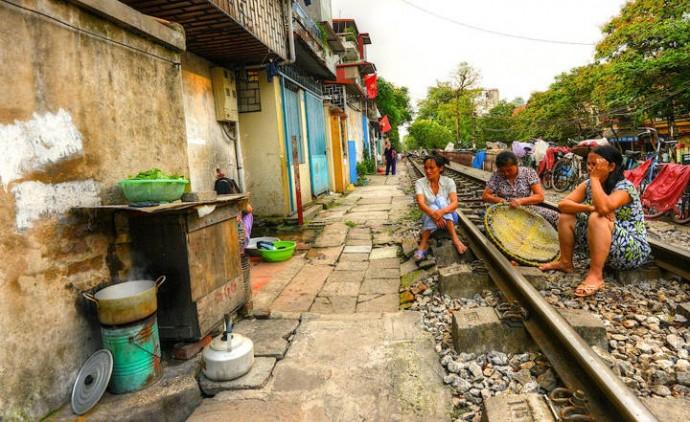 Vietnam-vias-tren-ashitdesai-7