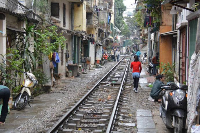 Vietnam-vias-tren-helgehanken-1